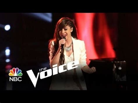 top 9 blind audition the voice around the world xiii top 9 1 blind audition the voice around the world xiv