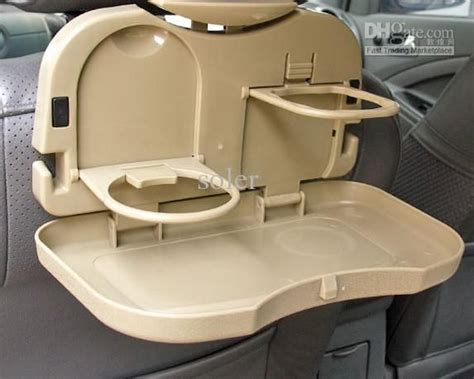 Kindersitz Tisch Auto by Pin By Berta Paulino On Origami Ideas