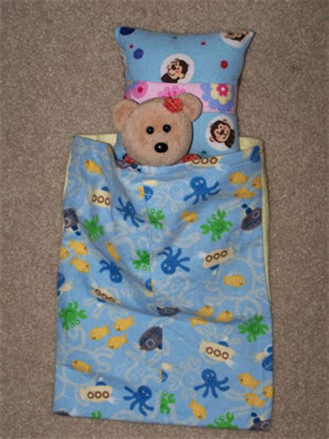 Animal Sleeping Bags With Pillow by Crafting In Laymon S Terms Sleeping Bag And Pillow For
