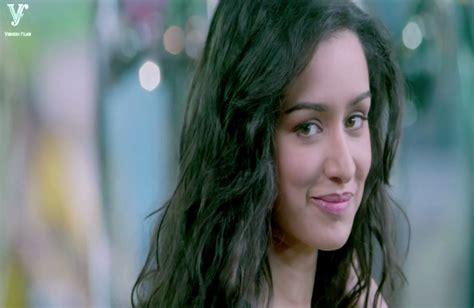 film india yang dibintangi shraddha kapoor bollyhollyasian 10 artis bollywood bermata indah