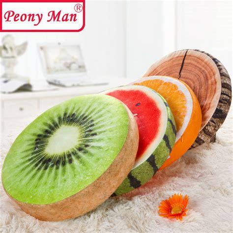 Sofa Fruit buy wholesale floor cushions from china floor