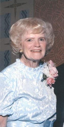 Laufersweiler Funeral Home Fort Dodge Iowa by Darlene Johnson Obituary Fort Dodge Iowa