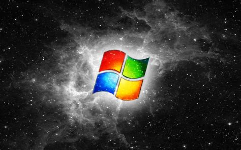 themes for windows 7 awesome awesome windows 7 backgrounds wallpaper cave