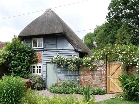 Cottages Salisbury self catering cottage near salisbury in