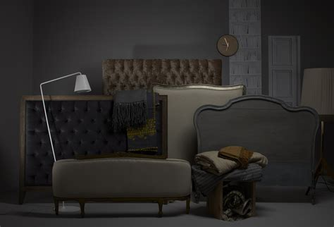 Elle Home Decor Elle Decor Bedroom Story Justin Patrick Photography
