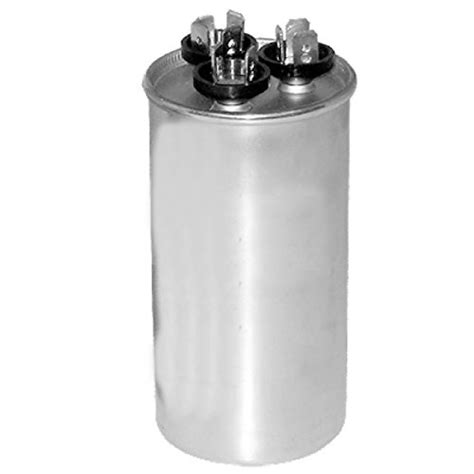 york heat run capacitor tradepro capacitor tp cap 40 condenser conditioner