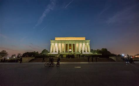 best places in washington dc the 12 best places to take photos in washington dc