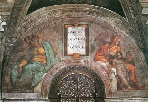 Sistine Chapel Ceiling Height by File Michelangelo Sistine Chapel Ceiling Ozias Jethan