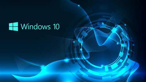 video wallpaper software for windows 10 windows 10 wallpaper hd 1080p free download hd