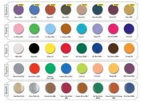 pravana color chart pravana hair color chart
