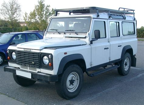 toyota land rover 1980 land rover defender 1980 google search wd pinterest