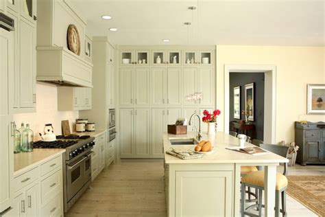 kitchen islands atlanta lovely storage cabinets lowes traditional atlanta with top