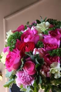 2441 best floral inspiration images on flower