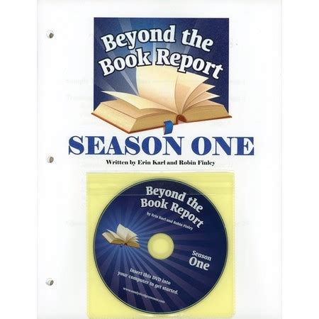 beyond o books beyond the book report hip homeschool