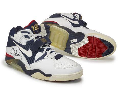 school nike basketball shoes basketball shoes 2014 for nike for kds jordans for