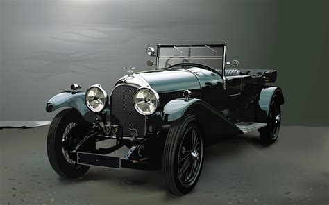 vintage aston the best vintage car wallpapers 2 best vintage car wv