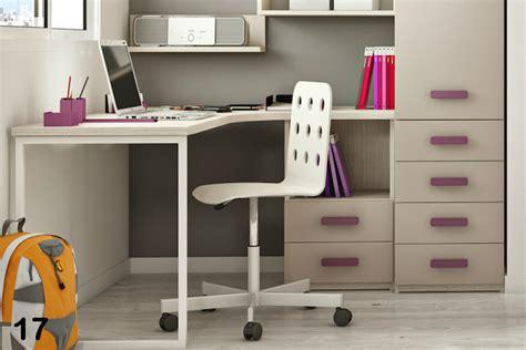 sillas para escritorios mueble c 243 digo 2 sillas silla oficina juvenil dormitorio