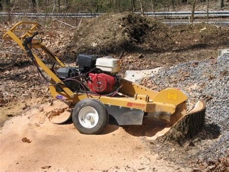 corncobgart stump grinder for rent home depot