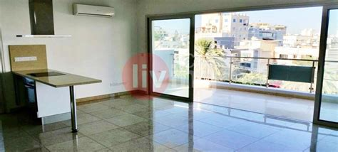 2 bedroom flat to rent southton luxury 2 bedroom flat to rent in city center nicosia
