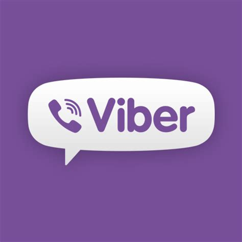 Viber Search Viber Blocked In Bangladesh Progress Bangladesh