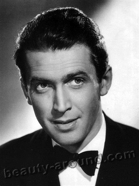 list of old hollywood actors and actresses the most handsome old hollywood actors