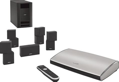 bose lifestyle t20 home theater system ls t 20 sys best buy