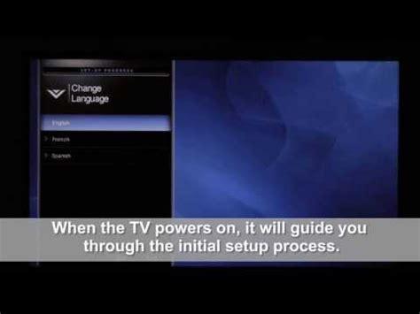 reset vizio tv no remote c 243 mo resolver problemas con su control remoto de vizio