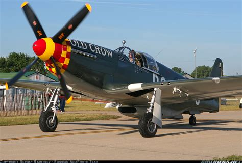 american p 51b mustang untitled aviation photo