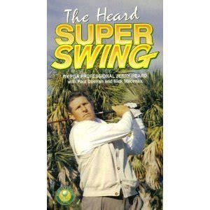 jerry heard golf swing download the heard super swing ebook jensynn
