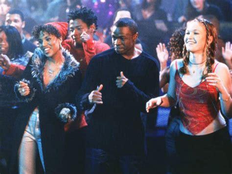 save the last dance kerry washington hair story kerry washington un ruly