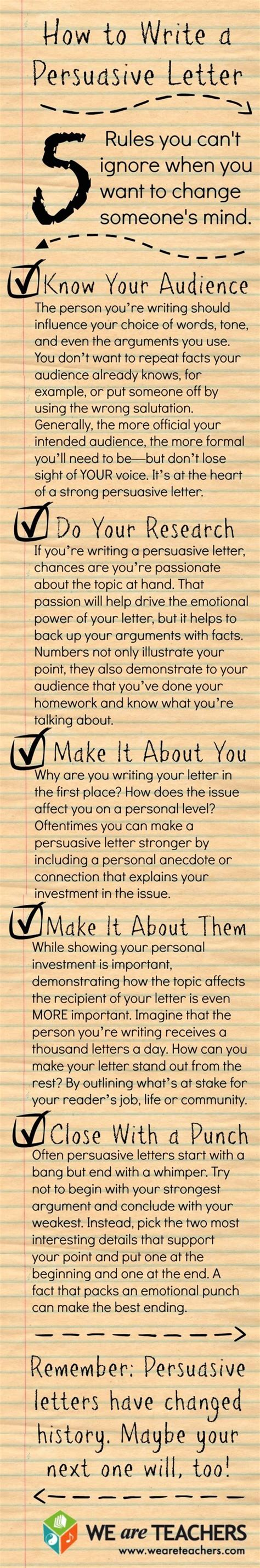 Tips For Persuasive Essays by 5 Tips For Teaching Real World Persuasive Writing Letter Writing Common Cores And Persuasive
