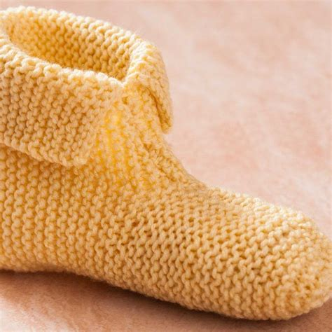 beginner crochet slipper pattern how to knit slippers for beginners crochet knit crochet