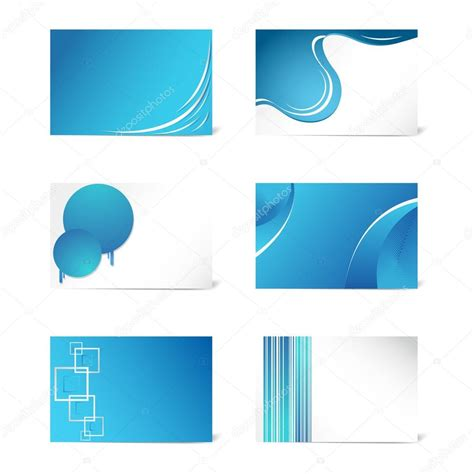 business cards word template business card sle