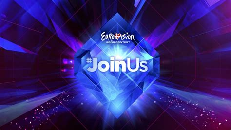 contest for 2014 alternative eurovision the 2014 contest with the 2003