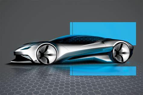 future bugatti 2020 100 future bugatti 2020 car zone automobiles e