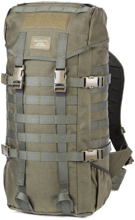Tst Backpack savotta j 228 228 k 228 ri backpack varusteleka