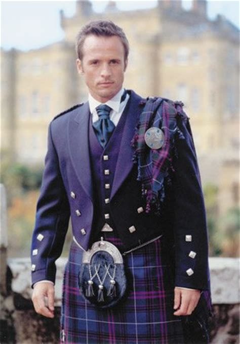 Wedding Kilt by Wedding Kilts Choose The Best Kilt For Your Wedding