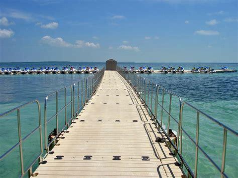 floating dock sections floating dock sections 프로팅도크 섹션