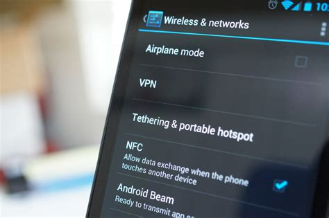 hotspot app for android verizon wireless android phone tethering