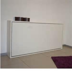 meer dan 1000 idee 235 n armoire lit escamotable op