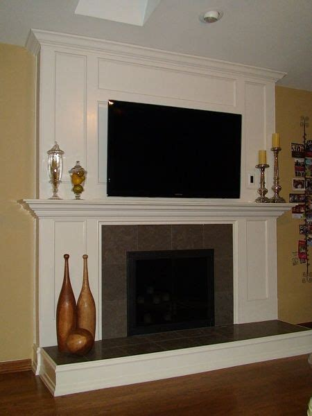 fireplace remodel ongoing fplace 008 jpg diy at some