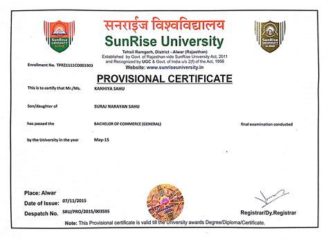 Https Www Weber Edu Mba Cert Cm Html by Search Results For Certificate Of Recognition Sle