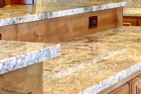 Granite Countertops Atlanta by Atlanta Ga Granite Countertops Starting 19 99 Per Sf Clm