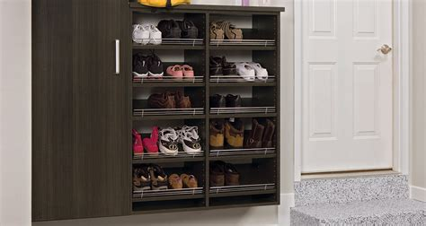 entry shoe storage industrial entryway shoe storage stabbedinback foyer