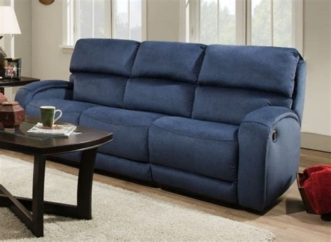 Blue Reclining Sofa Get The Best Of 2016 Sofas Market Blue Reclining Sofas 12 Get The Best Of 2016 Sofas Market