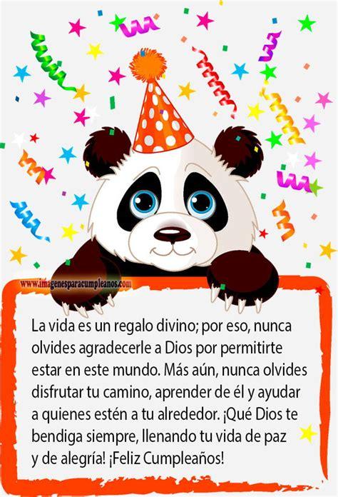 imagenes de feliz cumpleaños religiosas im 225 genes y tarjetas de cumplea 241 os cristianas ツ imagenes