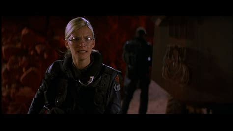 jason statham mars film jason in ghosts of mars jason statham image 14922965