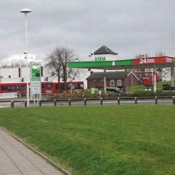 asda 21 reviews supermarkets 151 east ferry road