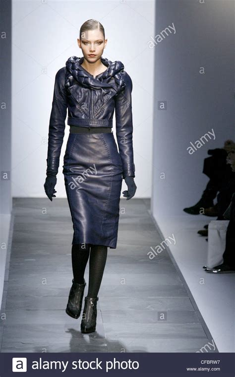 image gallery leather skirt suit