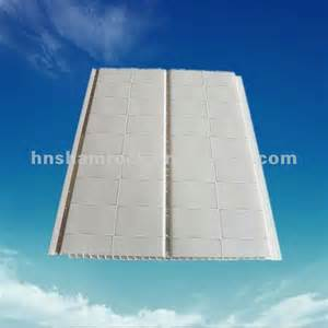 Waterproof Bathroom Wall Panels Waterproof Bathroom Wall Panels Sk E122 Buy Wall Panels